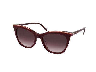 Slnečné okuliare Fossil Fos 2103/G/S LHF/HA