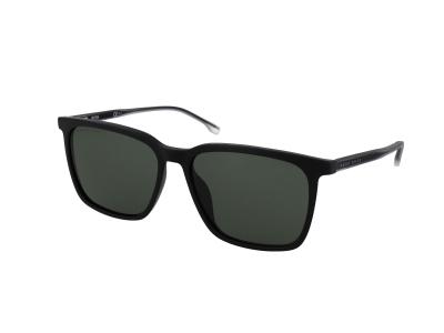 Slnečné okuliare Hugo Boss Boss 1086/S 003/QT