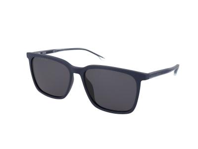Slnečné okuliare Hugo Boss Boss 1086/S FLL/IR