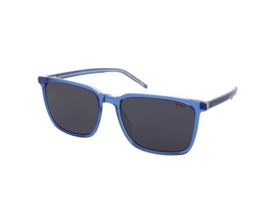 Slnečné okuliare Hugo Boss HG 1096/S OXZ/IR