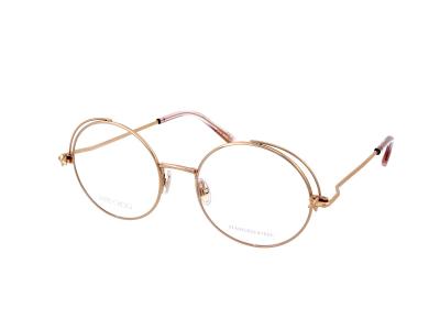 Dioptrické okuliare Jimmy Choo JC261 J5G
