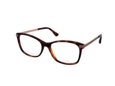 Dioptrické okuliare Jimmy Choo JC269 086
