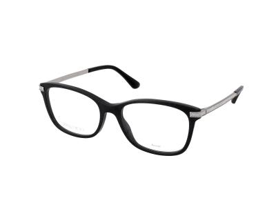 Dioptrické okuliare Jimmy Choo JC269 DXF