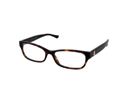 Dioptrické okuliare Jimmy Choo JC271 086