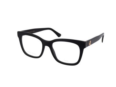 Dioptrické okuliare Jimmy Choo JC277 NS8