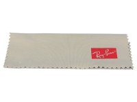 Slnečné okuliare Ray-Ban Justin RB4165 - 622/55  - Cleaning cloth