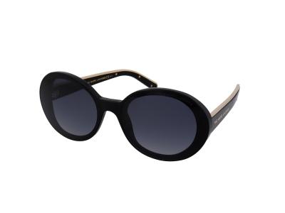 Slnečné okuliare Marc Jacobs Marc 451/S 807/9O