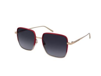Slnečné okuliare Marc Jacobs Marc 477/S 6K3/9O