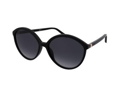 Slnečné okuliare Max Mara MM Hinge I/G 807/9O