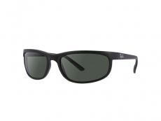 Slnečné okuliare Ray-Ban - Slnečné okuliare Ray-Ban RB2027 - W1847