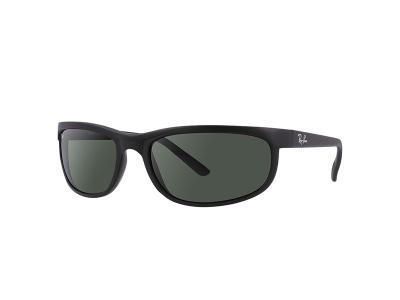Slnečné okuliare Slnečné okuliare Ray-Ban RB2027 - W1847