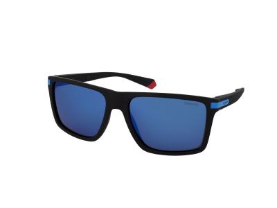Slnečné okuliare Polaroid PLD 2098/S D51/5X