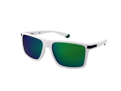 Slnečné okuliare Polaroid PLD 2098/S YO6/5Z