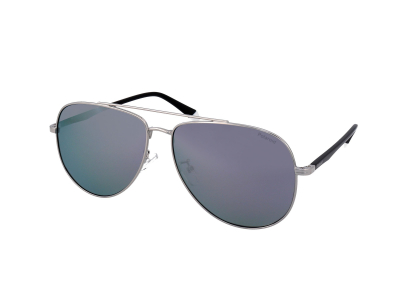 Slnečné okuliare Polaroid PLD 2105/G/S 010/MF