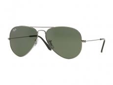Slnečné okuliare Pilot - Slnečné okuliare Ray-Ban Original Aviator RB3025 - W0879