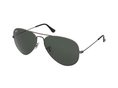 Slnečné okuliare Slnečné okuliare Ray-Ban Original Aviator RB3025 - W0879