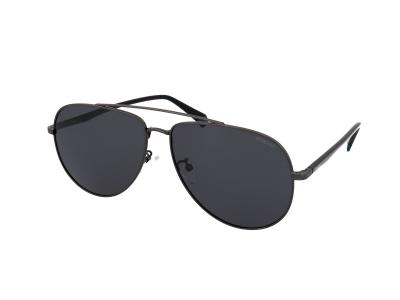 Slnečné okuliare Polaroid PLD 2105/G/S V81/M9