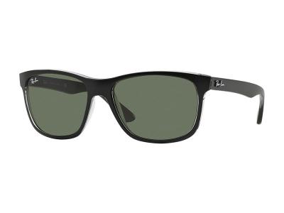 Slnečné okuliare Ray-Ban RB4181 - 6130