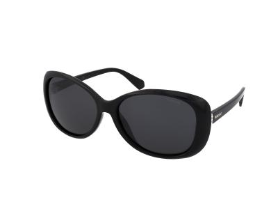 Slnečné okuliare Polaroid PLD 4097/S 807/M9