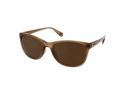 Slnečné okuliare Polaroid PLD 4099/S 10A/LM
