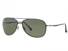 Slnečné okuliare Pilot - Slnečné okuliare Ray-Ban RB8052 - 154/9A POL
