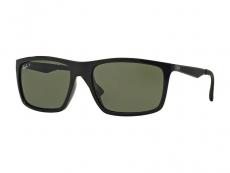 Slnečné okuliare Classic Way - Slnečné okuliare Ray-Ban RB4228 - 601/9A
