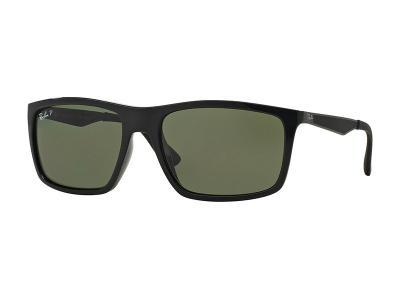 Slnečné okuliare Slnečné okuliare Ray-Ban RB4228 - 601/9A