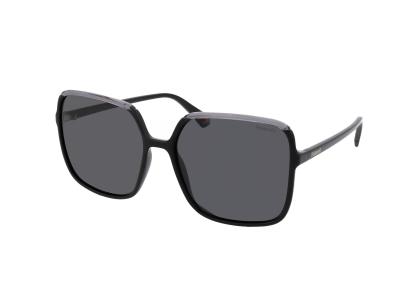 Slnečné okuliare Polaroid PLD 6128/S 08A/M9