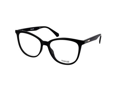 Dioptrické okuliare Polaroid PLD D406 807