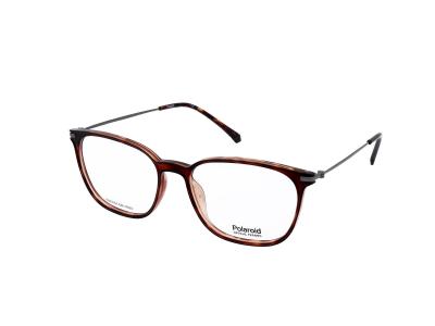 Dioptrické okuliare Polaroid PLD D411 086