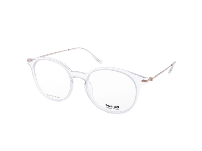 Dioptrické okuliare Polaroid PLD D413 900