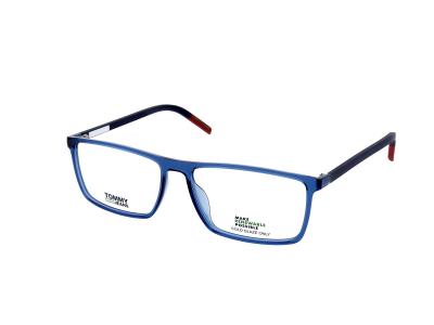 Dioptrické okuliare Tommy Hilfiger TJ 0019 PJP