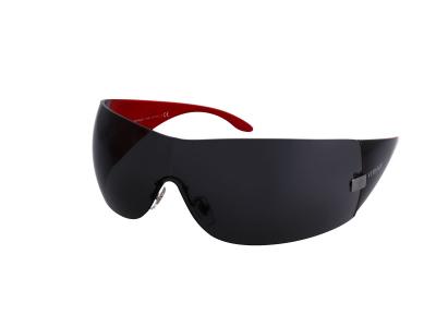 Slnečné okuliare Versace VE2054 100187