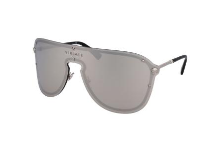 Slnečné okuliare Versace VE2180 10006G