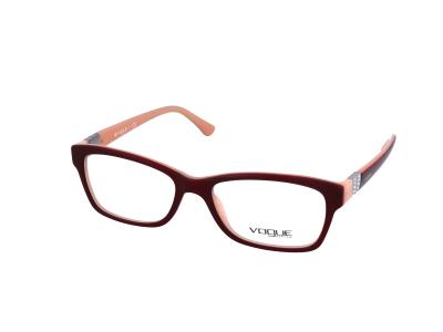 Dioptrické okuliare Vogue VO2765B 2323