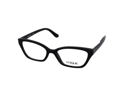 Dioptrické okuliare Vogue VO5289 W44