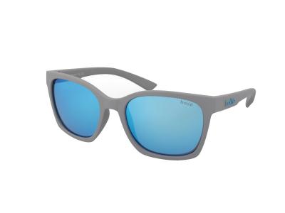 Slnečné okuliare Bollé Ada 12494