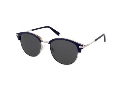 Slnečné okuliare Crullé A18007 C1