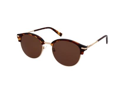 Slnečné okuliare Crullé A18007 C4
