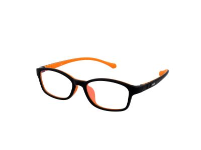 Dioptrické okuliare Crullé Kids 7163 C169