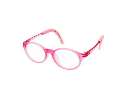 Dioptrické okuliare Crullé Kids 7612 C179