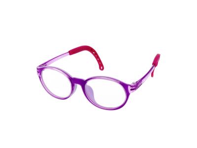 Dioptrické okuliare Crullé Kids 7612 C187