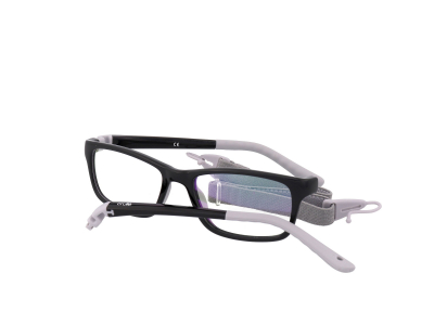 Dioptrické okuliare Crullé Kids 8112 C182