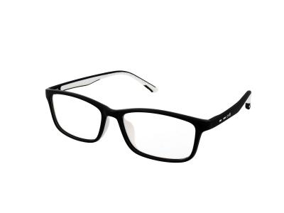 Dioptrické okuliare Crullé Kids 8315 C102