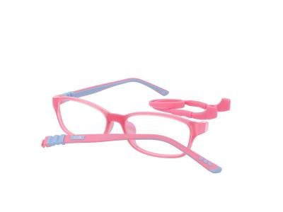 Dioptrické okuliare Crullé Kids 8611 C264