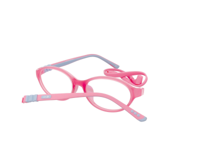 Dioptrické okuliare Crullé Kids 8612 C264
