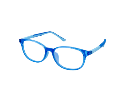 Dioptrické okuliare Crullé Kids 9211 C188