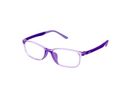 Dioptrické okuliare Crullé Kids 9312 C253