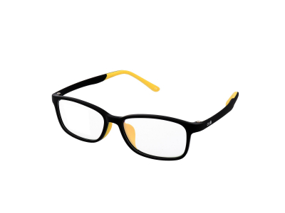 Dioptrické okuliare Crullé Kids 9312 C345