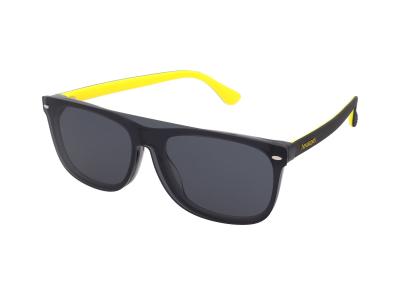Dioptrické okuliare Havaianas Paraty/CS XYO/IR